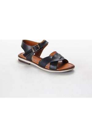 Pierre Cardin Günlük Kadın Sandalet Pc-2440.02H