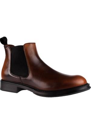 Frau Cuoıo 75M4 Ayakkabı