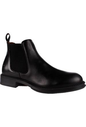 Frau Nero 75M4 Ayakkabı
