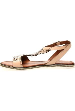 Greyder Kadın Sandalet 7Y2Us51503
