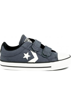 Converse Star Player 2V Çocuk Günlük Ayakkabı 756149