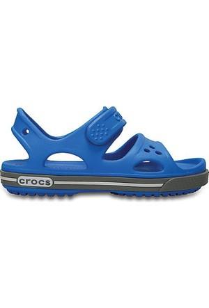 Crocs Crocband II Çocuk Günlük Terlik 14854-4FM