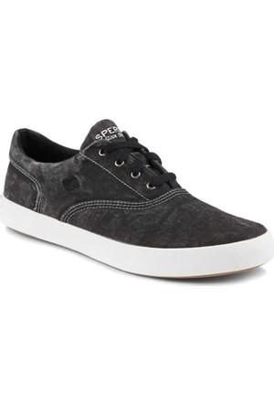Sperry Erkek Günlük Ayakkabı 14354