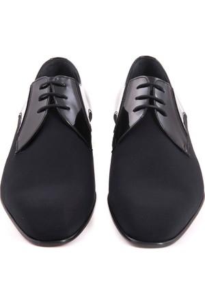 Kemal Tanca Erkek Ayakkabı 171Kte321 6720