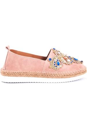 Rouge Kadın Ayakkabı 171Rgk373 119-130
