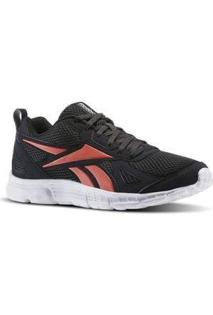 Reebok Run Supreme Spt Kadın Koşu Yürüyüş Ayakkabısı