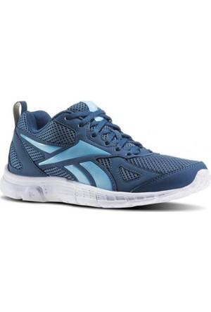Reebok Run Supreme Spt Kadın Mavi Koşu Ayakkabısı