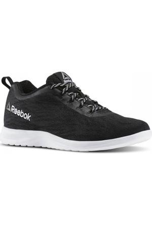 Reebok Walk Ahead Kadın Yürüyüş Ayakkabısı