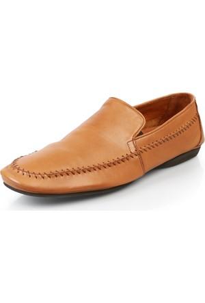 John Richard 6557-5 Ayakkabı