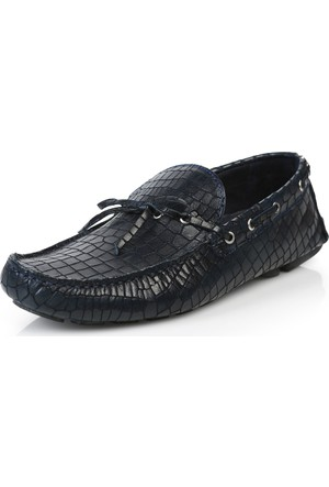 John Richard 6562-2 Ayakkabı