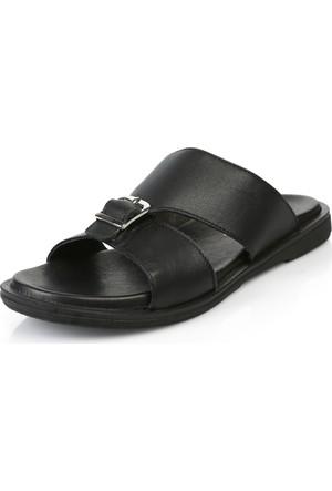 John Richard 2202-1 Ayakkabı