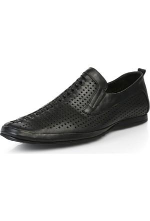 John Richard 6591-1 Ayakkabı