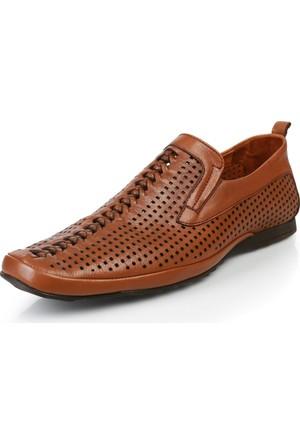 John Richard 6591-2 Ayakkabı