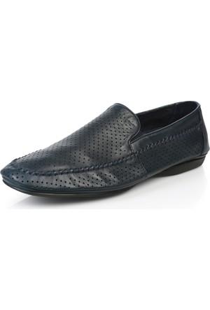 John Richard 6604-3 Ayakkabı