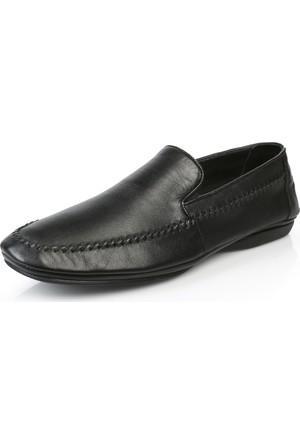 John Richard 6557-6 Ayakkabı