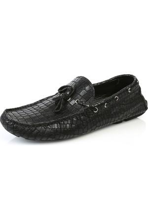 John Richard 6562-1 Ayakkabı
