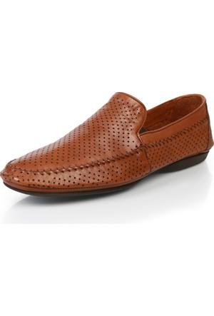 John Richard 6604-5 Ayakkabı