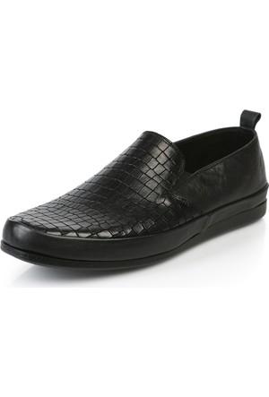 John Richard 6680-1 Ayakkabı
