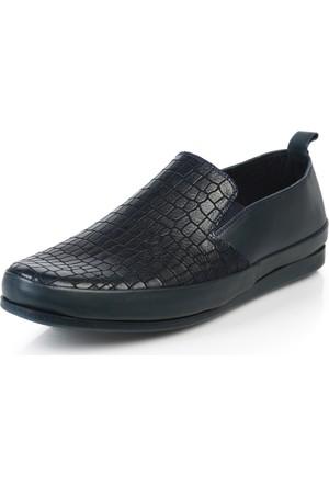John Richard 6680-2 Ayakkabı