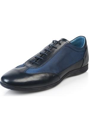 John Richard 6697-2 Ayakkabı