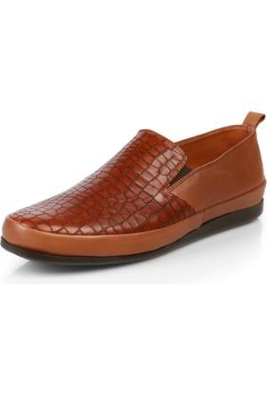 John Richard 6680-4 Ayakkabı