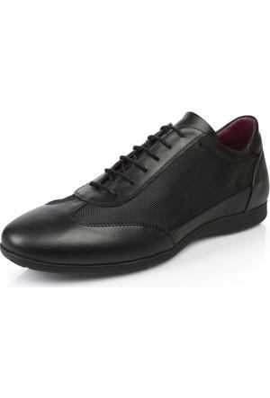 John Richard 6697-1 Ayakkabı