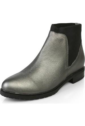 Pixy 8044 3107 Ayakkabı
