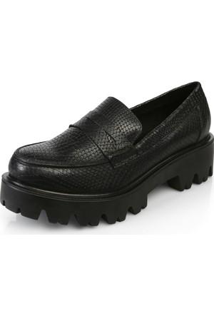 Pixy 8047 6697 Ayakkabı