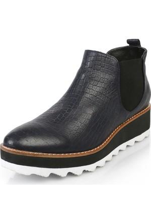 Pixy 8053 6680 Ayakkabı