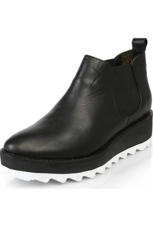 Pixy 8053 2895 Ayakkabı
