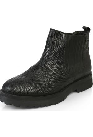 Pixy 8040 9695 Ayakkabı