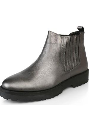 Pixy 8040 2407 Ayakkabı