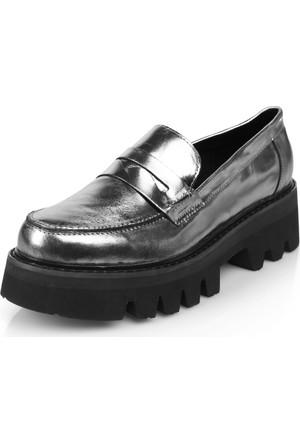 Pixy 8055 4007 Ayakkabı