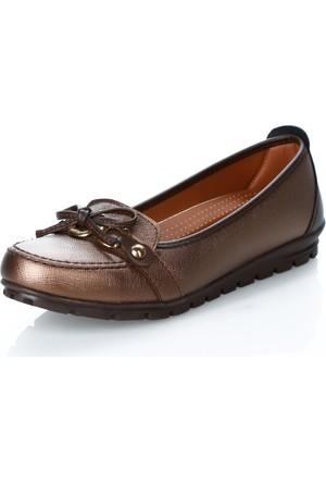 Atiker 165758 Ayakkabı