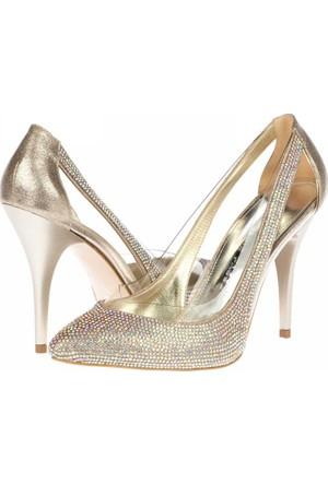 Primo Passo Gelin Ayakkabısı A162Ysml0008017