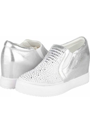 Guja Kadın Sneakers Ayakkabı A172Yguj0010718