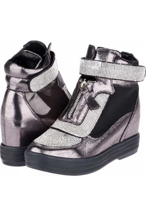 Guja Kadın Sneakers Ayakkabı A172Yguj00131802