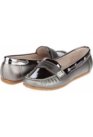 Ony Kadın Loafer Ayakkabı A172Yony0002008