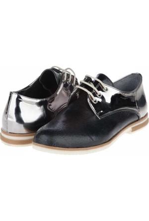 Swellsoft Kadın Günlük Ayakkabı A172Ysws0003130