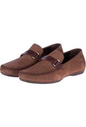 Greyder Erkek Loafer Ayakkabı A17Eygry0006003
