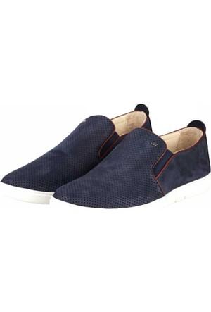 Greyder Erkek Günlük Ayakkabı A17Eygry0015571