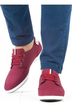 U.S. Polo Assn. Erkek Günlük Spor Ayakkabı A17Eyuspl0008016