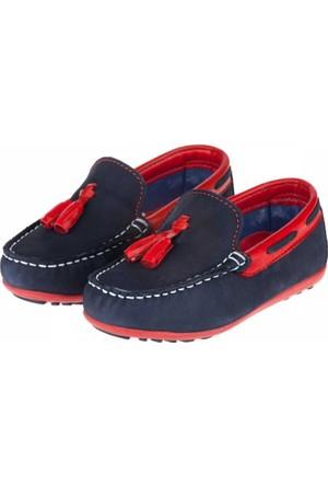 Vicco Erkek Çocuk Günlük Ayakkabı A17Pyvcc0004007