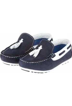 Vicco Erkek Çocuk Günlük Ayakkabı A17Pyvcc0004093