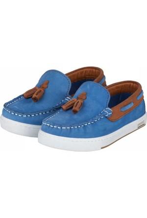 Vicco Erkek Çocuk Günlük Ayakkabı A17Pyvcc0005010