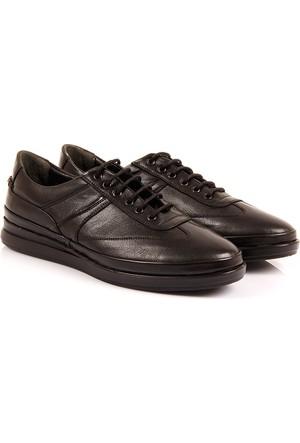 Gön Deri Erkek Ayakkabı 42544