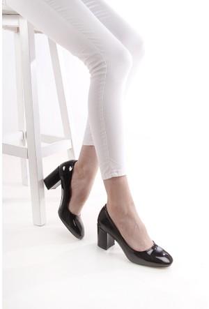 Gön Kadın Ayakkabı 27880