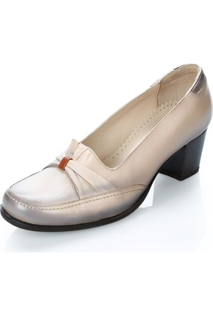 Atiker 142084 Ayakkabı