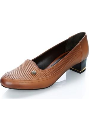Atiker 159791 Model Taba Ayakkabı