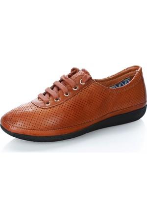 Freelora 2355-02 Ayakkabı